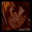 Win a game with Taliyah
