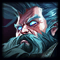 Win a game with Zilean