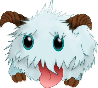 Poro Laboratories - League of Legends achievements and