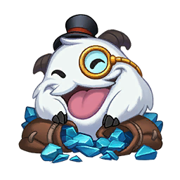 Poro Science